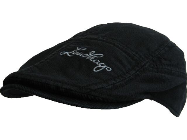 Lundhags Sheperd - Accesorios para la cabeza - negro